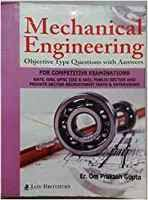 Power Plant Engineering book written by PK Nag published by McGraw ...