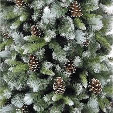 Pine Cone Christmas Decorations Decoration Ideas Killer Image Of Accessories For Christmas