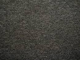 Carpet Flooring Texture Squares Carpet Texture Flooring Nongzico