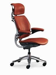 comfortable office furniture. The 6 Most Comfortable Office Chairs | Apartment Therapy Furniture I