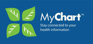 My Chart Welcome To Mychart St Josephs Health Centre Toronto