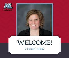 Lynda Fink, PLA Joins KL Engineering | KL Engineering