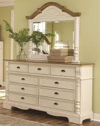 Palliser Bedroom Furniture Palliser Bedroom Furniture 5pc Palliser Solid Oak Quality Bedroom