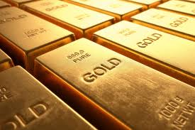 10 Interesting Facts About Gold