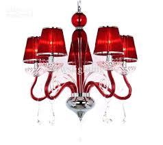 incredible gold chandelier earrings gold chandelier earrings crystal chandelier
