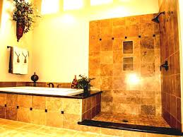 bathroom remodeling austin tx. Bath Remodeling Austin Tx Enchanting Bathroom Texas E