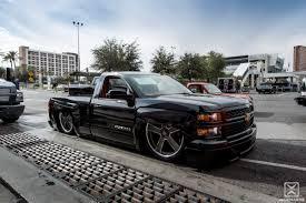 2014 chevy truck single cab   Maxi Truck