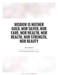 Strength And Beauty Quotes Best Of Quotes About Strength And Beauty 24 Quotes
