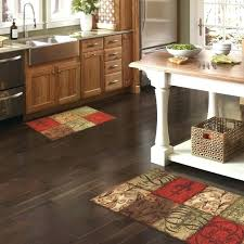 kitchen floor mats. Trendy Cushioned Kitchen Floor Mats Collection Rugs Lovely Mat Beveled Decorative