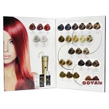 Sample Hair Colors Chart Boyan Free Hair Color Chart Sample Hair Color For Korea Hair Dye Buy Free Hair Color Samples Hair Color Chart Korea Hair Dye Product On Alibaba Com