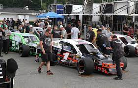 Auto racing insurance, joliet, illinois. Motorsports Insurance What You Don T Know Could Hurt You Or Your Bottom Line