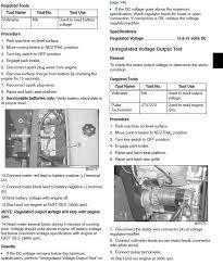 john deere 757 wiring diagram john image wiring john deere 757 kawasaki 25hp starting problem lawnsite on john deere 757 wiring diagram