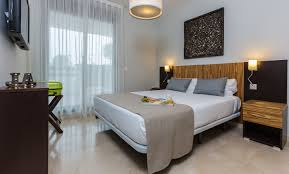 Ona Valle Romano Golf Resort Appartements Ona Hotels Estepona