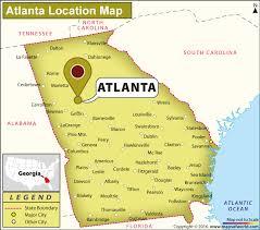Image result for Atlanta, Georgia 1900 map