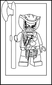 Ninjago Dragon Coloring Pages Dragons Coloring Pages Lego Ninjago