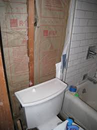Insulating Bathroom Walls MonclerFactoryOutletscom - Insulating a bathroom