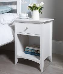 medium size of bedside tablenight stand ikea unique nightstand ideas slim  bedside tables narrow