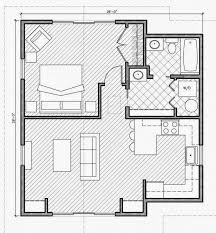 Small Picture Best 25 Retirement house plans ideas on Pinterest Small home