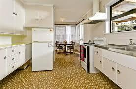 asbestos removal vinyl flooring kitchen bathroom