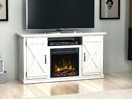 real flame fresno 72 tv stand with fireplace media console electric fireplace electric fireplace media console