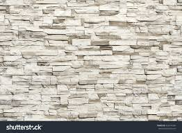 Granite Wall seamless texture background stone lined granite stock photo 6743 by xevi.us