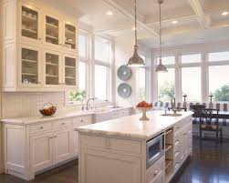lighting over kitchen island. 50 best pendant lights over kitchen islands images on pinterest home and ideas lighting island o
