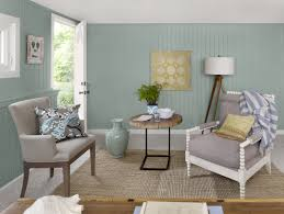 home office paint colors id 2968. Home Office Paint Colors. Benjamin Moore Most Popular Colors Coastal Interior Id 2968