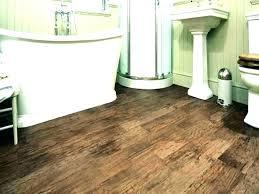 vinyl flooring bathroom vinyl plank flooring vs tile vinyl plank bathroom bathroom floor vinyl tile installation