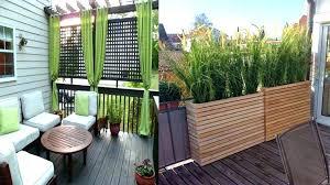 garden privacy outdoor privacy ideas outstanding patio ideas temporary outdoor privacy screen ideas outdoor with garden garden privacy