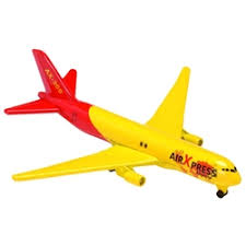 «Самолет <b>Majorette</b>» — Игрушечные <b>машинки</b> и техника ...