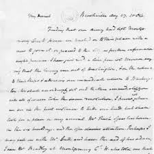 about this collection   james madison papers      digital    collection james madison papers  to