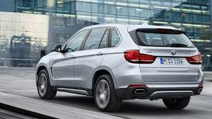 2018 bmw x5. modren bmw 2018 bmw x5 whatu0027s changed on bmw x5