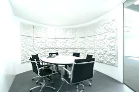 conference room design ideas office conference room. Meeting Room Design Conference Ideas White Decoration Business Interior Office M