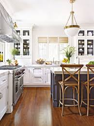 baby nursery adorable galley kitchen narrow island design ideas long layout awesome designs with dimensions remodel