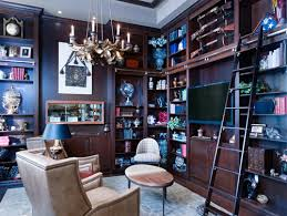 home office storage solutions. Modren Home Home Office Storage In Longmont CO Inside Solutions F