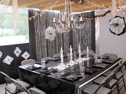 black and silver curtains 2 cool wallpaper