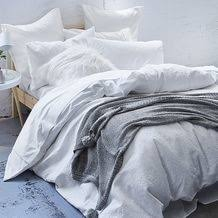 Quilt Covers | Buy Quilt Cover Sets Online or Instore | Target ... & Montara Quilt Cover Set ... Adamdwight.com