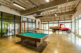 cool office games. startup of the week space cadet cool office games