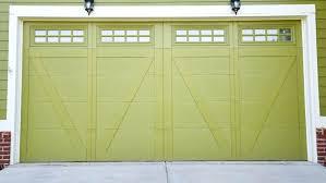 green garage door is the garage door your front door keep it safe green garage door green garage door