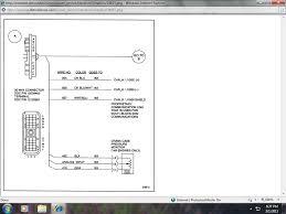 detroit diesel series 60 ecm wiring diagram on 1499277944 wiring Detroit Series 60 Ecm Wiring Diagram detroit diesel series 60 ecm wiring diagram on 2011 03 02 003732 4 jpg detroit diesel series 60 ecm wiring diagram