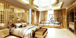 Master Bedroom Decor Luxury Master Bedroom Suite Designs Xmito Homes Design Inspiration