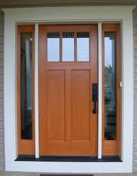 reliabilt french doors exterior french doors patio doors doors website door inspirations front door double exterior