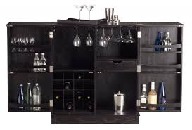 contemporary home bar furniture. Contemporary Home Bar With Best Ikea Liquor Cabinets, Intermezzo Satin Martini Glass, And Stainless Furniture N