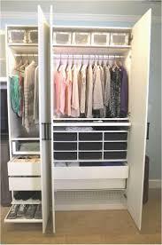 ikea bedroom closets inspirational lovely ikea bedroom closets photo