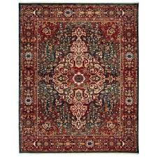 blue red area rugs rugs the home depot blue and red area rug jan blue red beige area rug