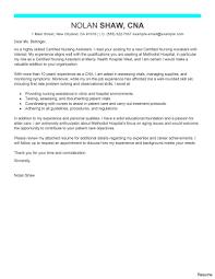 Job Description For Nurses Resume Sample Cover Letter Rn New Grad Nurse Example Application For 93