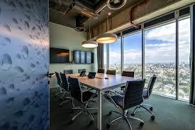 nice google office tel aviv. New Google Tel Aviv Office | Evolution Design, Setter Architects Ltd, Yaron Tal Nice
