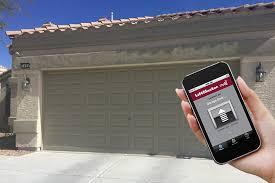 garage door opener apps lovetoknow