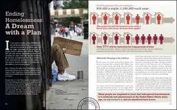 argumentative essay about homelessness research paper of mice argumentative essay about homelessness