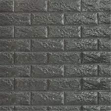 Andersen Brick